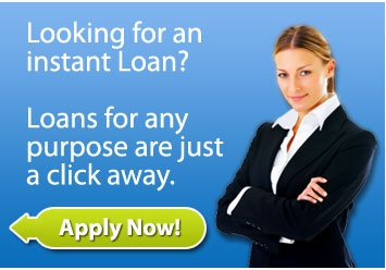 3b financial payday loans image 8