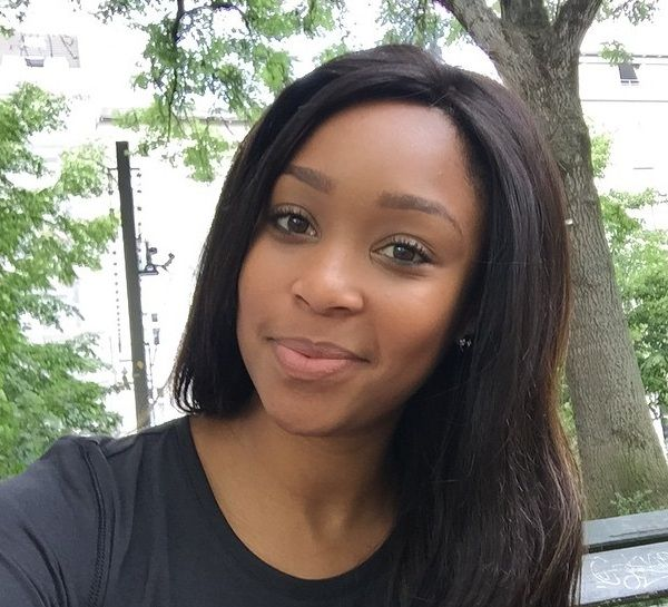Minnie Dlamini to present two BET awards in LA | Epyk Living