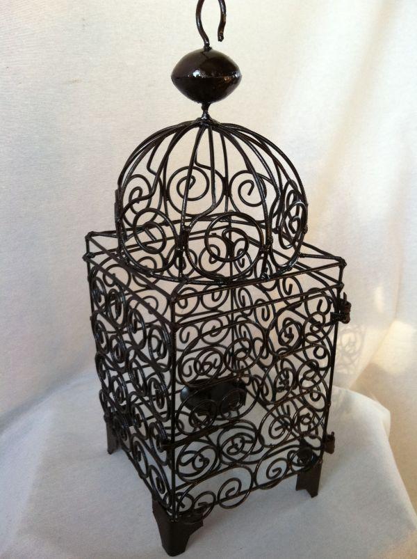 M s de 1000 ideas sobre decoraci n rabe en pinterest for Muebles marroquies online