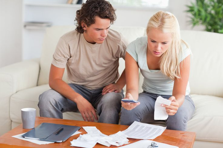 Easy Monthly Installment Loans are Suitable Funds Issued with Convenient Repayment Period
