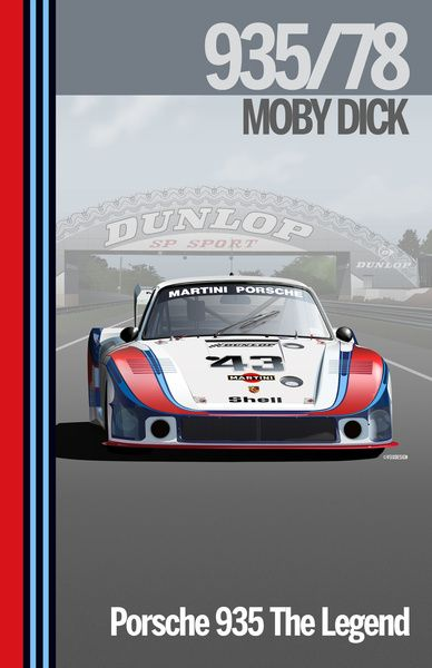 Best Porsche Motorsports Posters Images On Pinterest Car - Sports cars posters