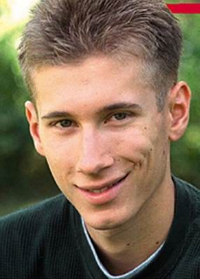 an introduction to the history of the crime committed by dylan klebold and eric harris Jefferson county law enforcement officials announced that eric harris and dylan klebold acted national history eric harris's background.