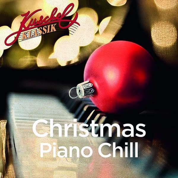 Die CD Christmas Piano Chill (Kuschelklassik) jetzt probehören und für 14,99 Euro kaufen.