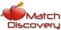 MatchDiscovery.com  This is an online community web site that caters for all adult age groups. Join free today and start meeting like minded individuals who are looking for friendship, dating or even more! Inside our web site we have many advance fea beautyfuldatebase, access to live cams, videos, chat rooms and more. FREE  vast photos.No risk involved. http://datematchlover.com/dating/