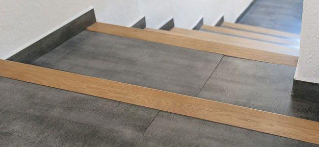 Epingle Sur Escalier