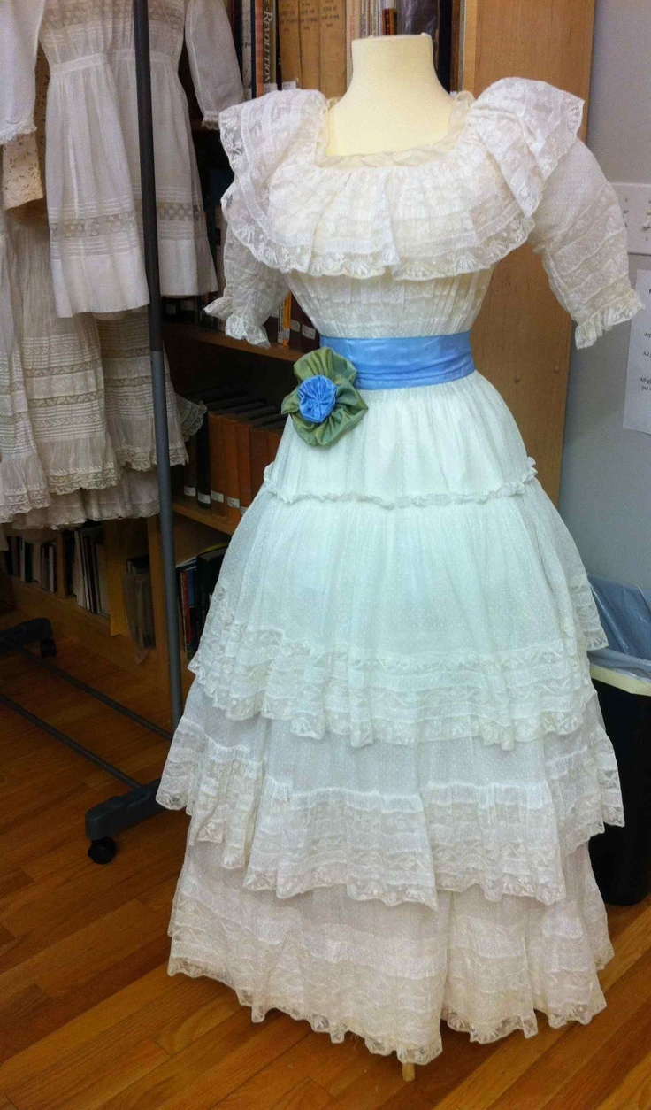 22 best Earnest Costumes images on Pinterest | Fashion history ...