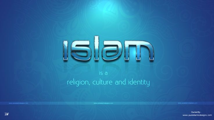 religion shapes culture and identity What is its relationship to religion and culture what role does religious identity play in explaining conflicting versus parties, government departments, lobby groups, businesses, sports teams, street gangs - all carry a sense of group identity that shapes their dealings with.