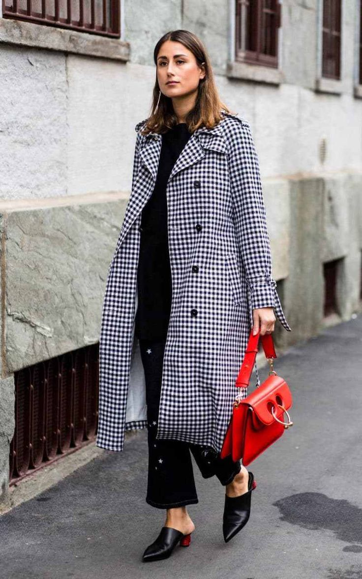 33 best Trench images on Pinterest | Trench coats, My style and ...
