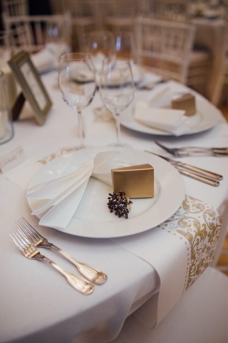 http://jonatanjan.cz, http://www.eventista.cz, http://ejvifreedom.com , #eventista #wedding # #czech #blogger  #table #setting