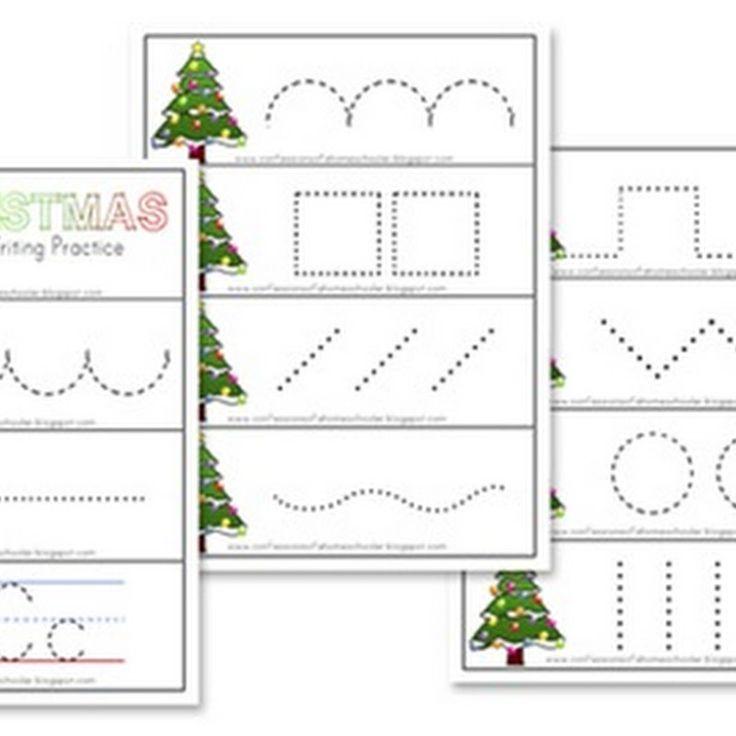 Materiály nejen pro Montessori školky