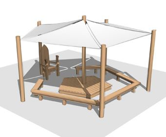 Google Image Result for http://cms.esi.info/Media/productImages/Hand_Made_Places_Westgate_outdoor_classroom_2.jpg