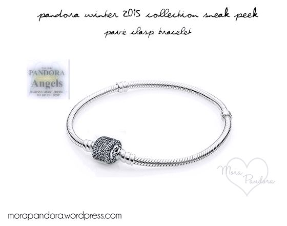 Pandora animal 666 8085 cortez colorado for How much does pandora jewelry pay