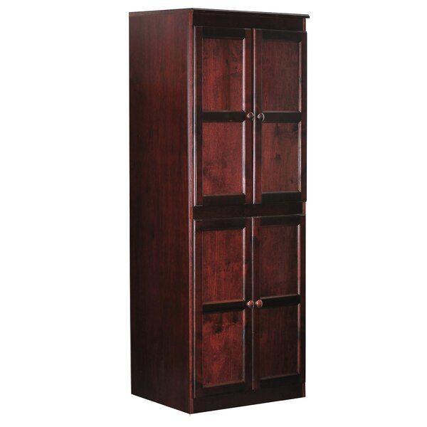 Superb Cherry Corner Cabinet 3 Small Corner Cabinet In 2021 Wood Corner Cabinet Small Corner Cabinet Rustic Corner Cabinet