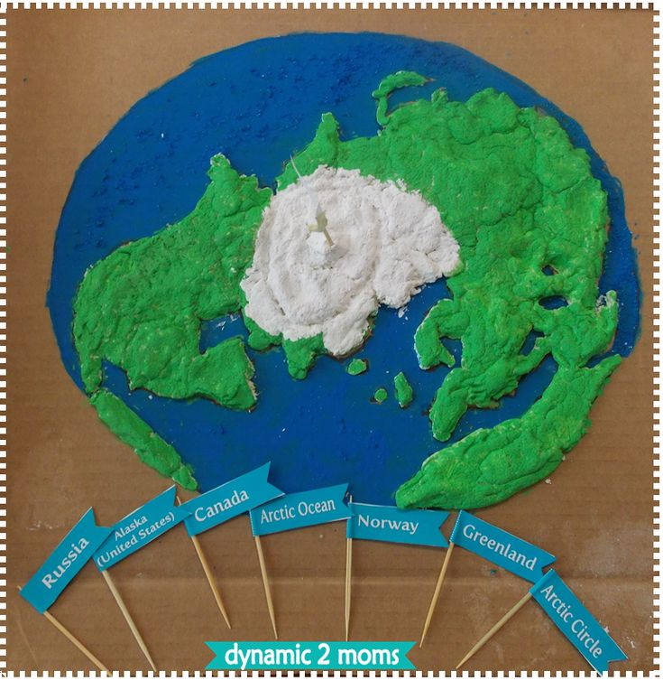 bf8117de36c57664606930f15bdec276 Salt Dough Map Australia on salt-dough map countries, salt-dough map lesson plan, salt-dough map africa, salt-dough map of arkansas, salt-dough map united states,