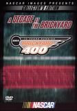 Nascar: A Decade at the Brickyard [DVD] [English] [2003]