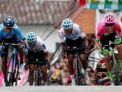 Ciclismo : Noticias, Fotos y Videos de Ciclismo - ELTIEMPO.COM