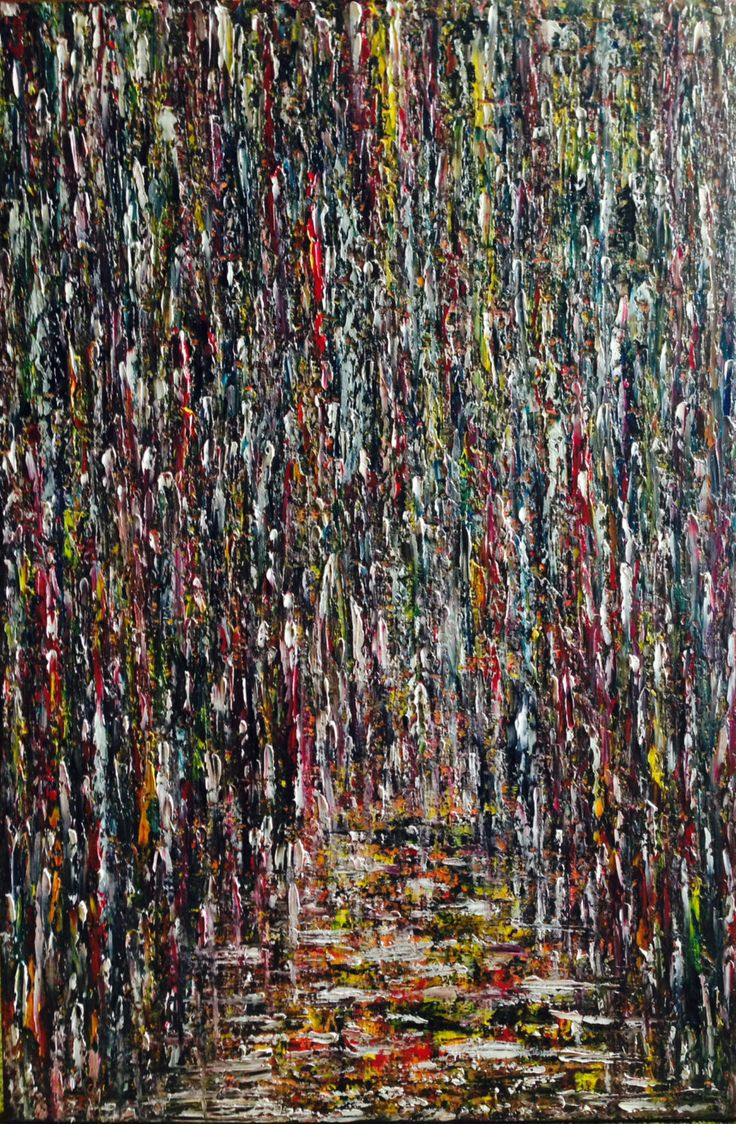 https://www.etsy.com/listing/191082792/through-the-rain-modern-oil-painting?ref=listing-shop-header-1