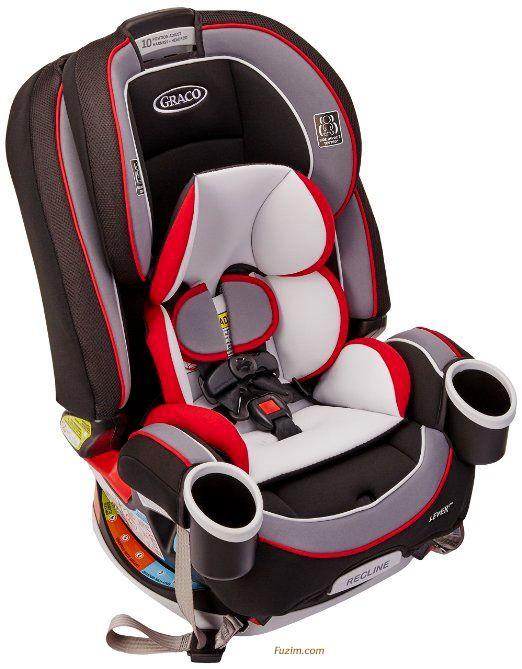 Car Seat Harness Straps Best Car Seats Best Convertible Car Seats Britax Advocate Car Seat Review Brit Best Convertible Car Seat Baby Car Seats Car Seats