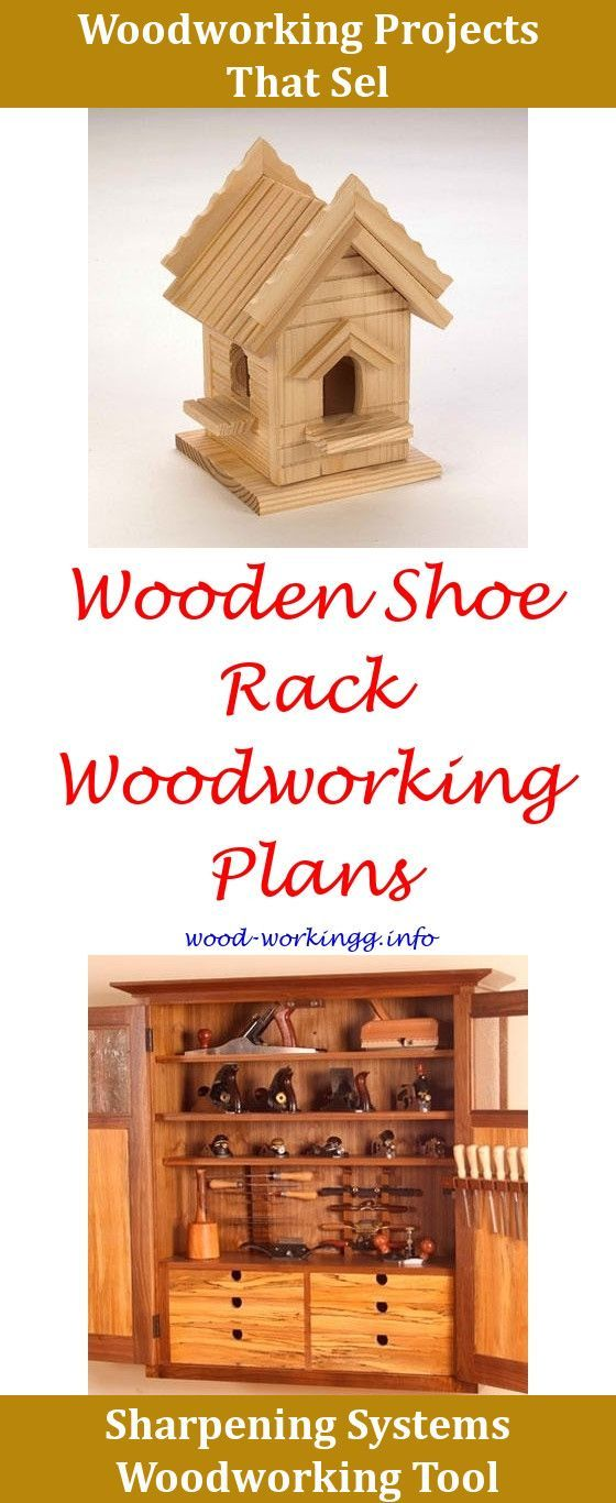 Hashtaglistwoodworking Lathe 4h Woodworking Hashtaglistcedar