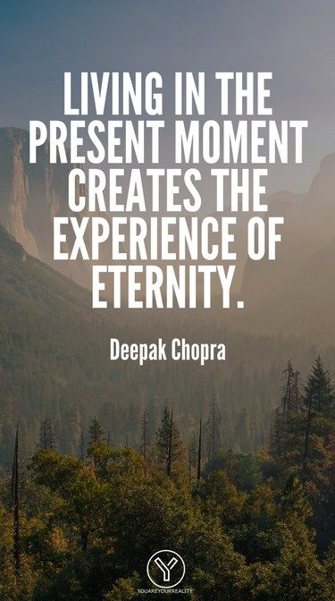 21 Quotes About Living In The Present Fully Wallpapers Family