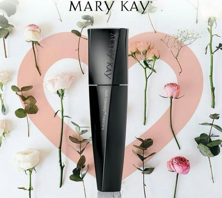 New Mary Kay Lash Intensity Mascara To order or become a consultant http://www.marykay.com/lisabarber68 Call or text  832-823-1123