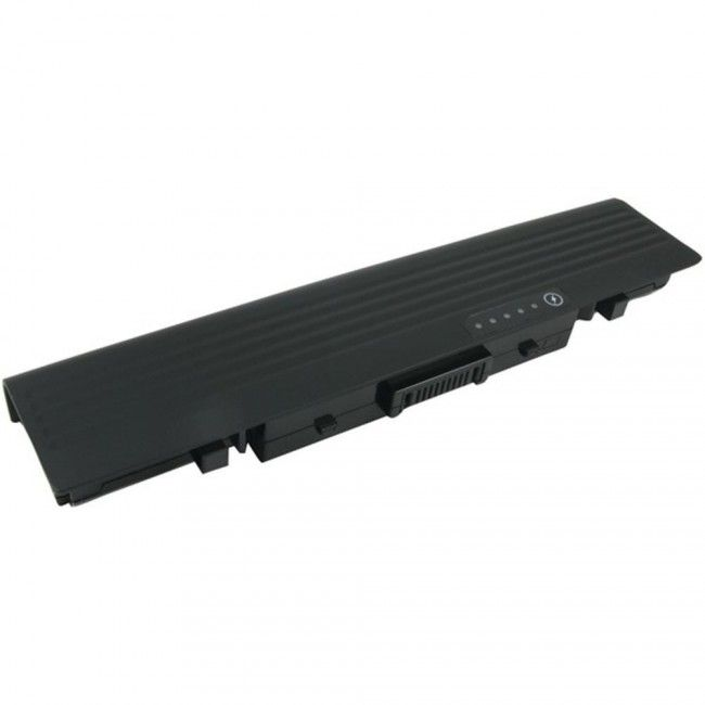 Lenmar LBD0504 Replacement Battery for Dell Inspiron 1520 1521 1720 1721 Vostro 1500 1700 Laptops - http://novatechwholesale.com/blog/lenmar-lbd0504-replacement-battery-for-dell-inspiron-1520-1521-1720-1721-vostro-1500-1700-laptops/