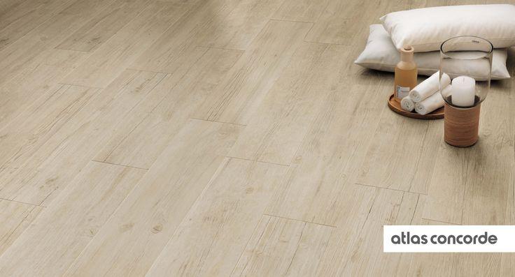 AXI | #AtlasConcorde | #Tiles | #Ceramic