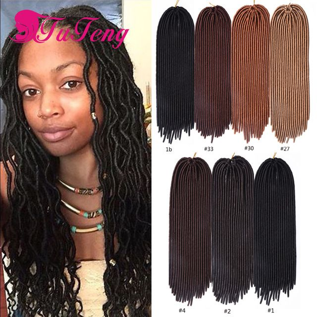 hair styles african 6912 best images about locs on dreads 6912 | bf815b2e5246aeed41003495b29dc375 crochet twist crochet braids