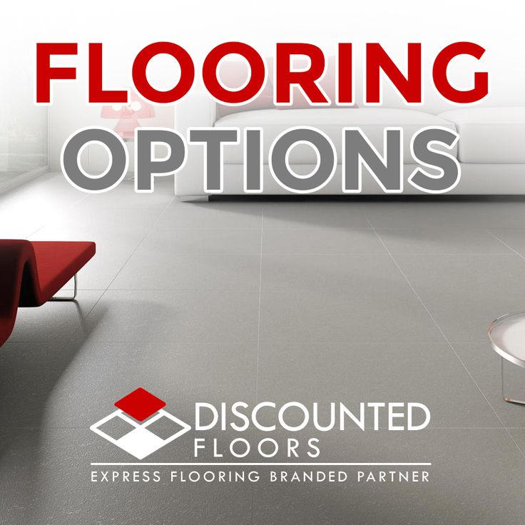 Best flooring options for rentals