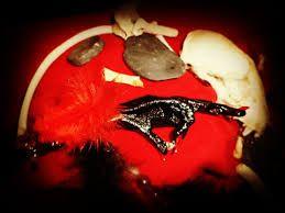 +27768521739 bring back lost lover in pretoria central lost love spell caster in pretoria east lost love spells in johannesburg love spells in pretoria lost love spells caster in pretoria lost love spells in pretoria lost love doctors in pretoria lost love spell caster in pretoria west
