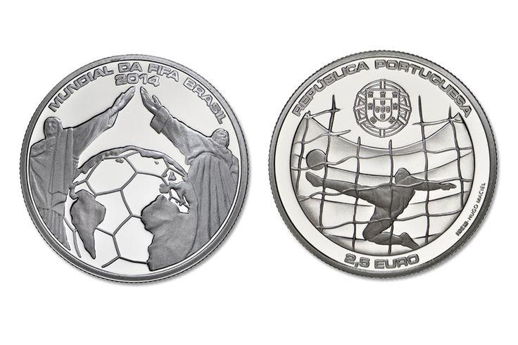 FIFA 2014 - BRASIL