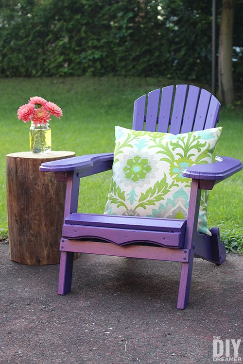 313 Best Outdoor Living Ideas Images On Pinterest