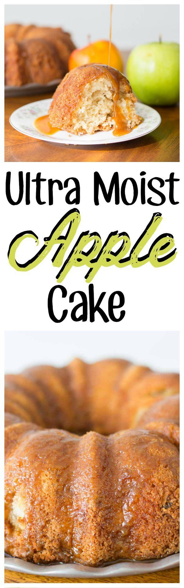 #easydesserts  Incredibly addicting #applecakerecipe  that will have your guests begging for more.