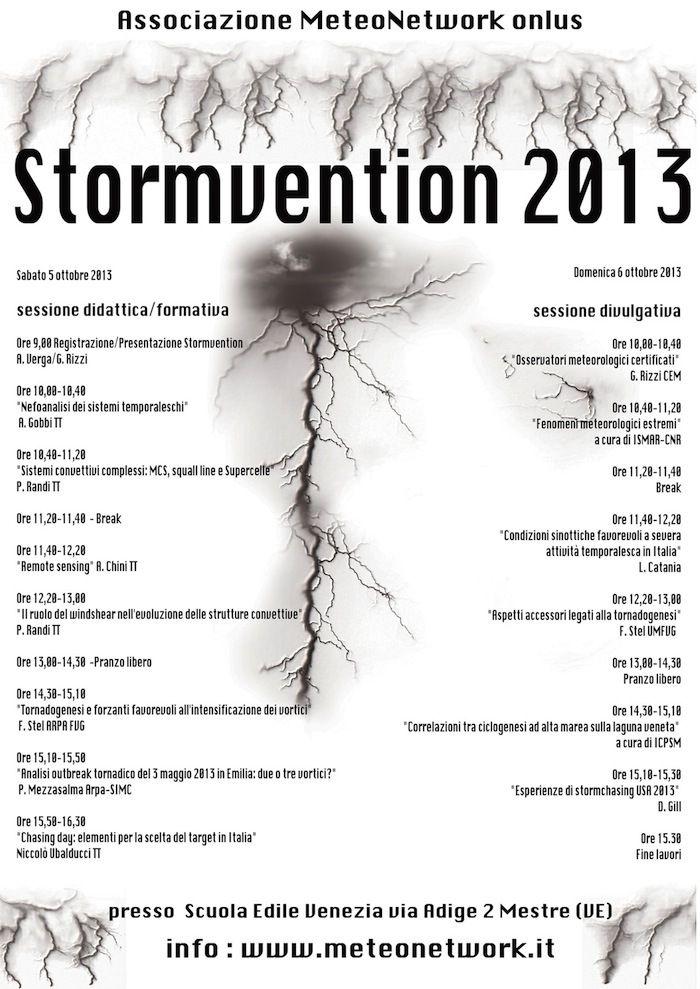 http://4giul.wordpress.com/2013/09/28/stormvention-2013-la-due-giorni-dedicata-al-meteo-estremo/