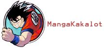Read Free Manga Scans Online updated daily with many shounen, shoujo, romance and comedy manga. This is the best choice for any manga reader!
