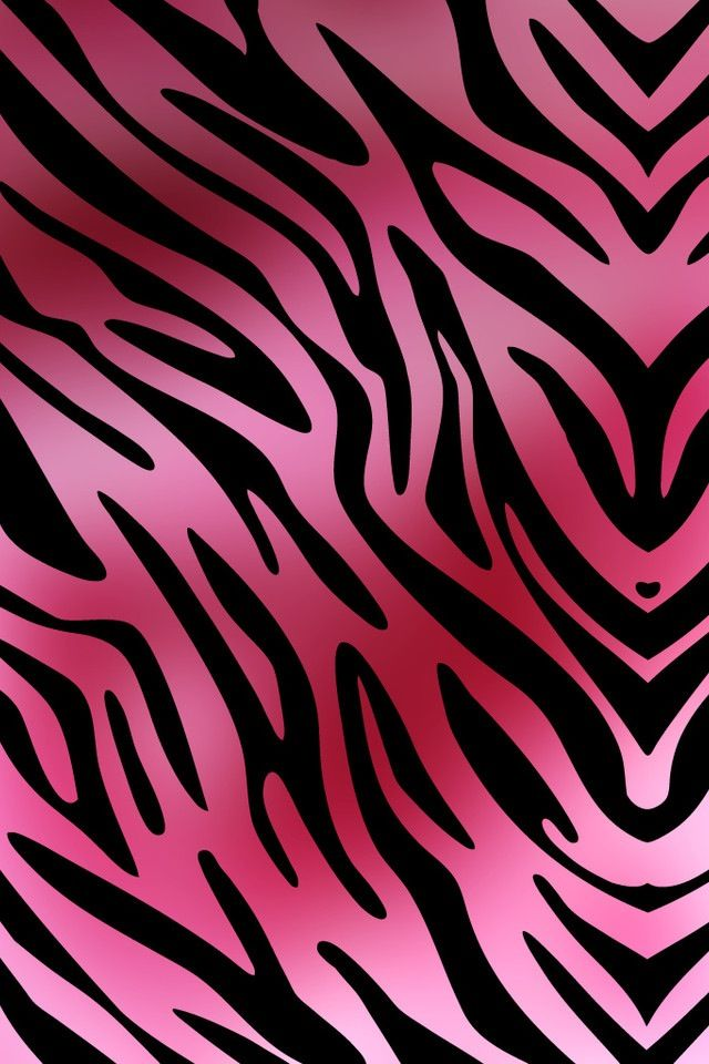 508 best images about anemal prints on pinterest leopard - Pink animal print wallpaper ...