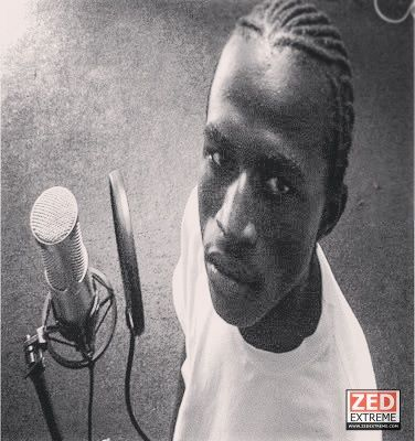 Biography: Macky 2  Mark Mulaza Kaira(born 10th October 1984) popularly known by thestage names; Macky IIMacky 2 MK Dj Bugar King Bugar Ghetto President and Flava Boy is one of the Top rated Zambianhip hop musician singer and producer.  He is known for participating in the ninth season ofBig Brother Africa where he placed third in the competition. Mulaza is from Luanshya in the Copperbelt province of Zambia where he was born and raised. Kaira runs The Macky 2 Hope Foundation in his hometown…
