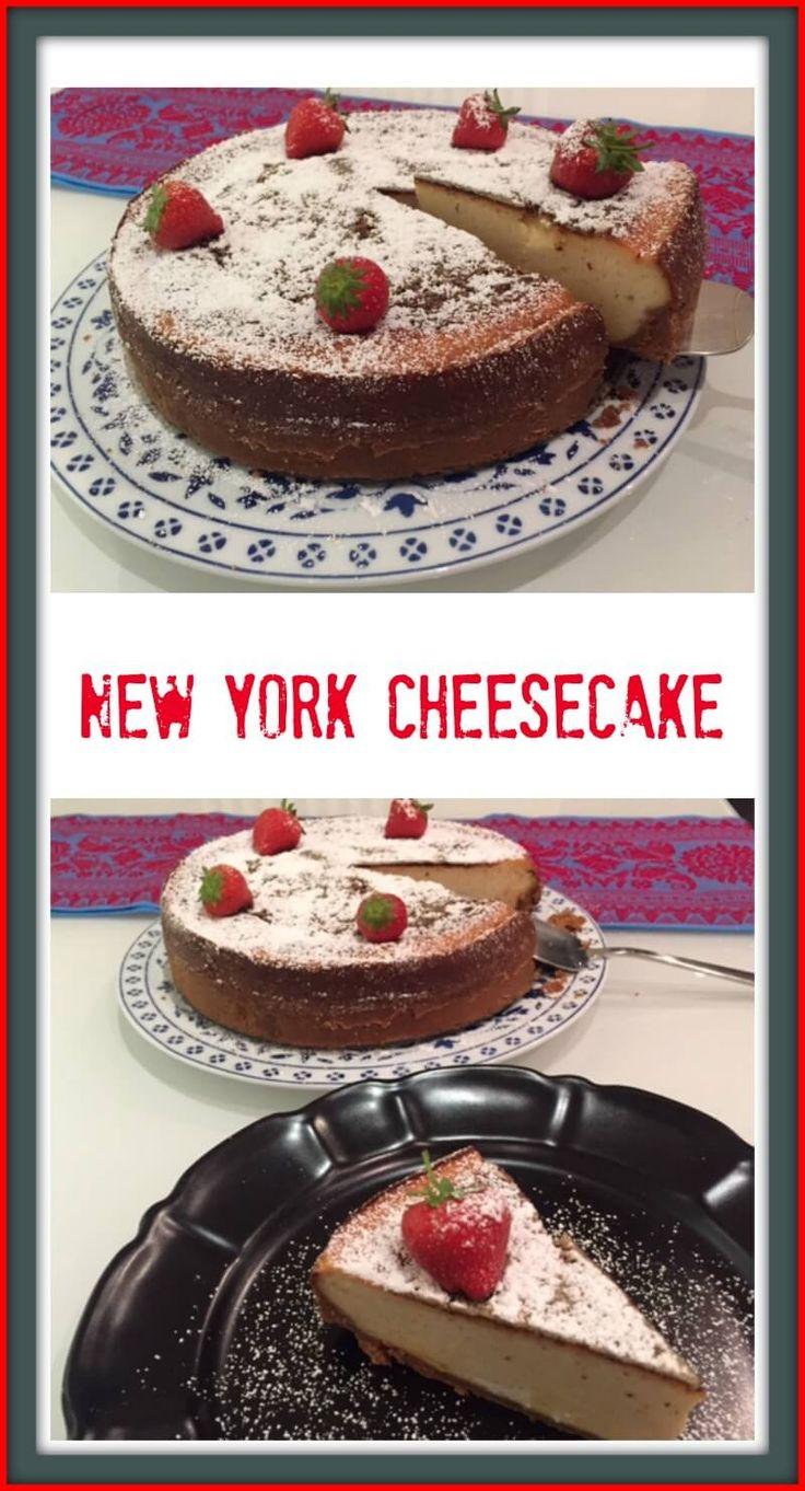 ... Light Cheesecake on Pinterest | Diabetic Cheesecake, Cotton Cheesecake