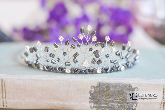 CERC de flori, de banda par, bentite, bentite cu flori, bentițe cu banda de par Pietre, accesorii nunta, nunta bijuterii, bijuterii mireasa, Ornamente, bijuterii margele, Bijuterii