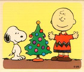 The 25+ best Merry christmas charlie brown ideas on Pinterest ...