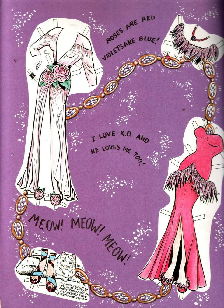 best comic paper dolls international paper doll society images  1500 paper dolls at artist arielle gabriel s international paper doll society also her new memoir the goddess of mercy the dept of miracles playing