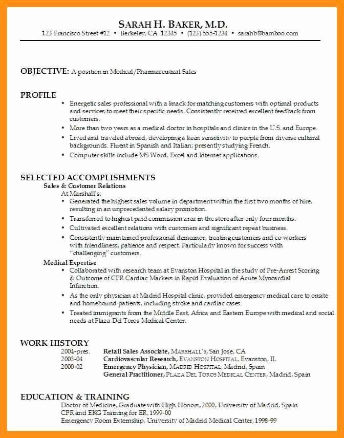 Medical Biller Resume Examples New Medical Coder Resume Objective