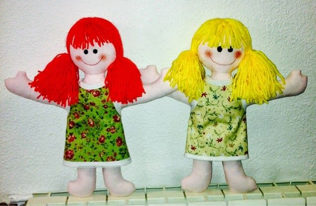 Amb+les+mans:+Per+l'Anne+i+la+Suniva