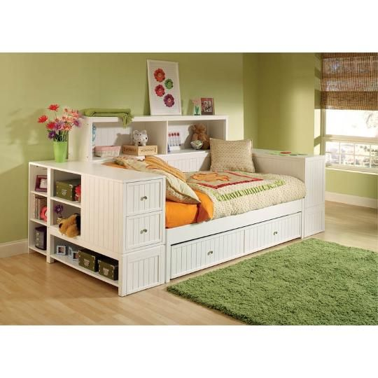 12 Best Rc Willey Images On Pinterest Child Room Twin