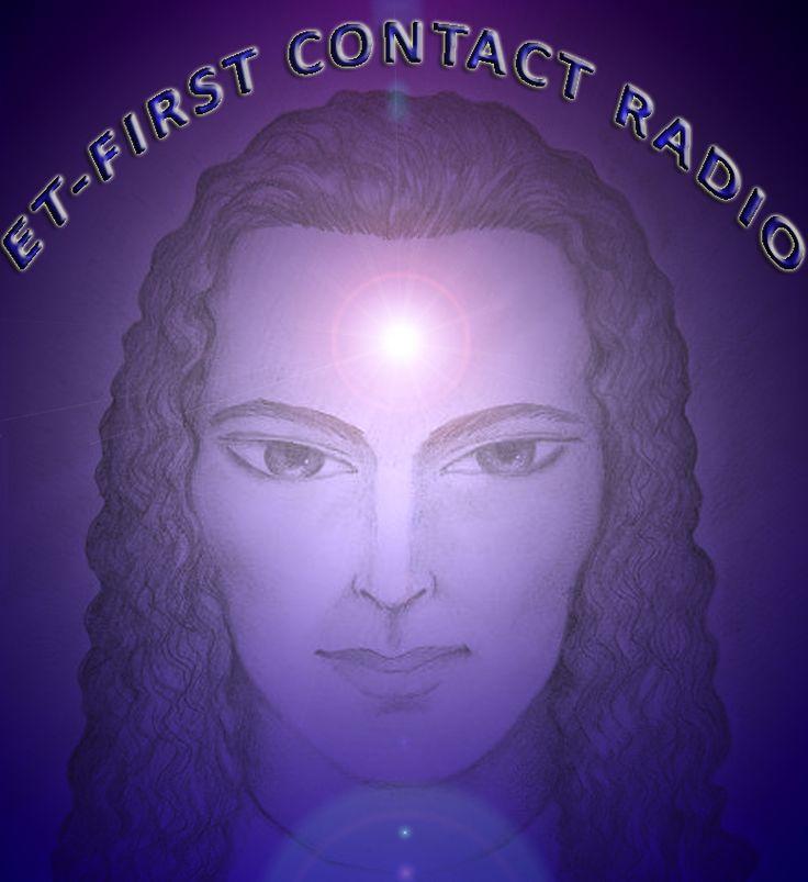 Maarten Horst - ET-First Contact Radio On BBS Radio - Dr. Joseph Marra - 11 April 2013
