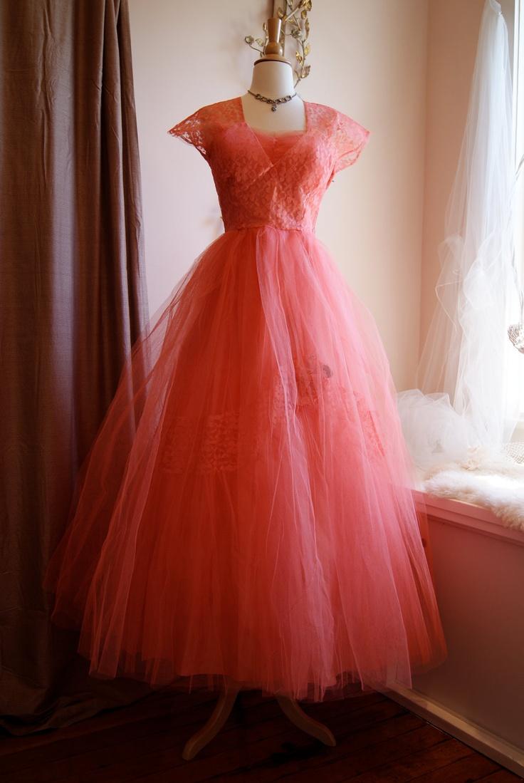 best bridesmaid gowns images on pinterest boyfriends chiffon