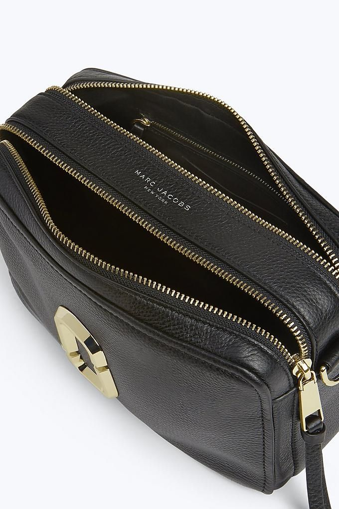 8ff626d6f Marc Jacobs The Softshot 27 in 2019 | MJ 2019SS | Marc jacobs bag ...