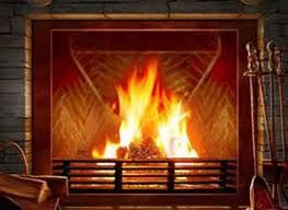 Sit back and relax in front of our virtual online fireplace. Our fireplace works on all devices and will make any room in your house, hotel or apartment cozy. http://freeonlinefireplace.com/