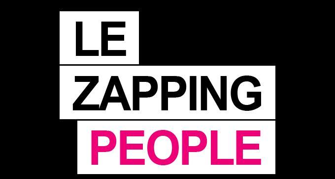 Le Zapping People du 02/11 : Cristina Cordula est partante pour aller dans un club échangiste