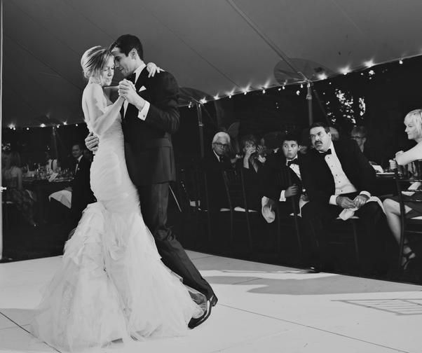 Best 25+ First Dance Ideas On Pinterest